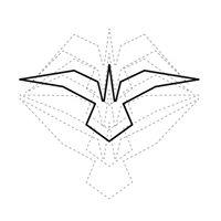 logo-unfoldit2016