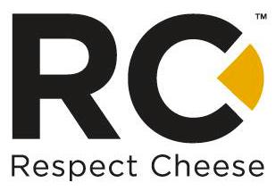 logo-rc-respectcheese2016