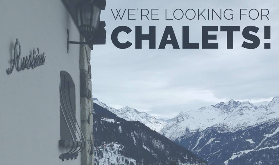 looking-for-chalets-thechaletsessions2016