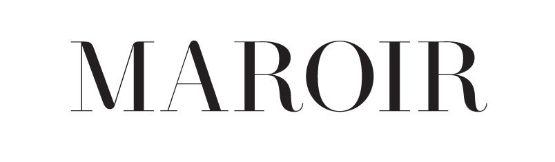 maroir-valdom2016