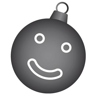 square-smiley-logo-cause2016