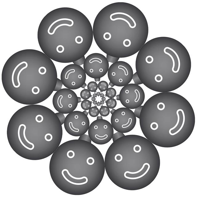 star-smiley-logo-cause2016