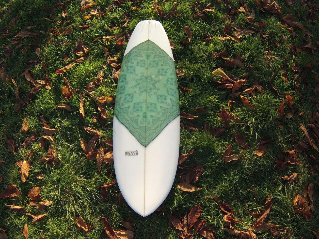 surf-lesateliersbaume2016