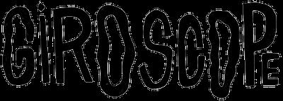 titre-giroscope2016