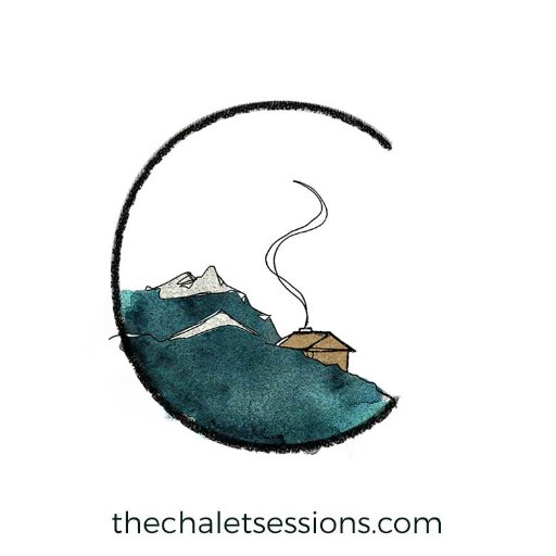 twitter-thechaletsessions2016
