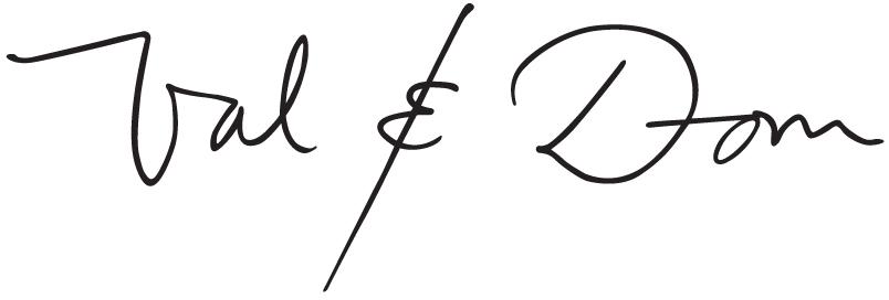 valdom-logo-valdom2016