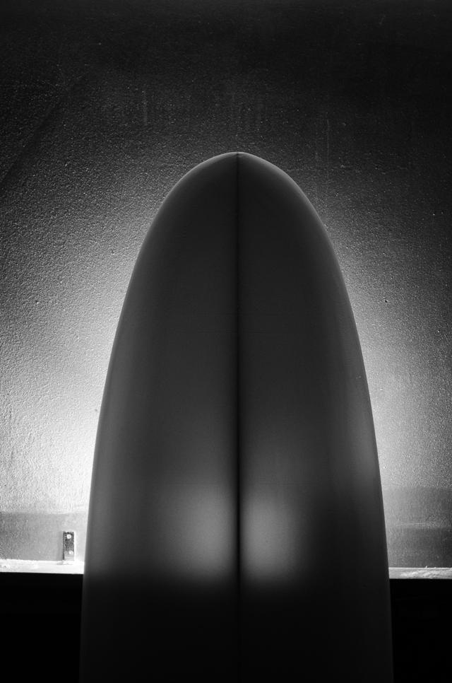 x-ray-lesateliersbaume2016