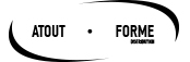 logo-atoutforme2016
