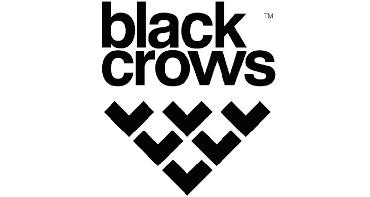 logo-blackcrows2016