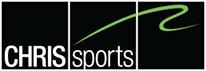 logo-chrissports2016