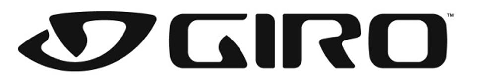 logo-giro2016