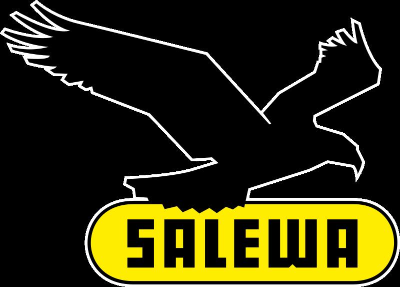 logo-salewa2016