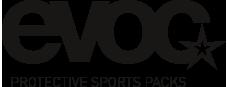logo-evoc2016